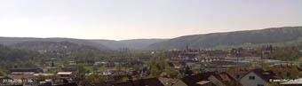 lohr-webcam-20-04-2015-11:10