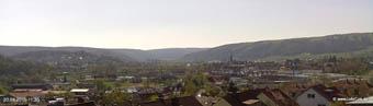 lohr-webcam-20-04-2015-11:30