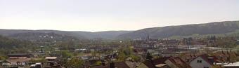 lohr-webcam-20-04-2015-12:00