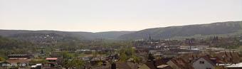 lohr-webcam-20-04-2015-12:40