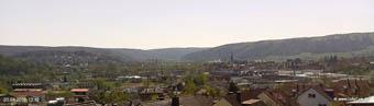 lohr-webcam-20-04-2015-13:10
