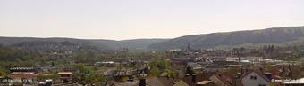 lohr-webcam-20-04-2015-13:20