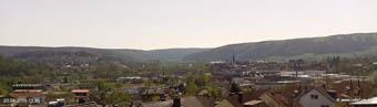 lohr-webcam-20-04-2015-13:30