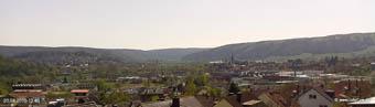 lohr-webcam-20-04-2015-13:40