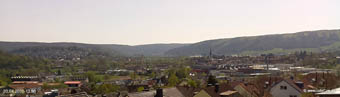 lohr-webcam-20-04-2015-13:50