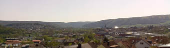 lohr-webcam-20-04-2015-14:00