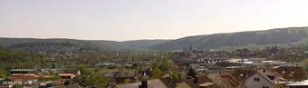lohr-webcam-20-04-2015-14:30