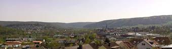 lohr-webcam-20-04-2015-14:50