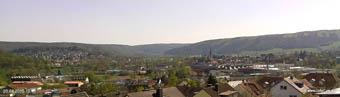 lohr-webcam-20-04-2015-15:10