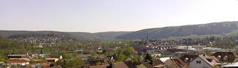 lohr-webcam-20-04-2015-15:40