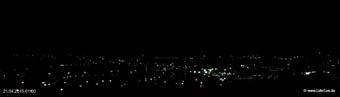 lohr-webcam-21-04-2015-01:00