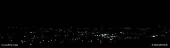 lohr-webcam-21-04-2015-01:30