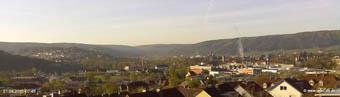lohr-webcam-21-04-2015-07:40