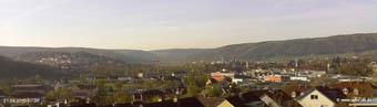 lohr-webcam-21-04-2015-07:50