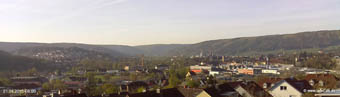 lohr-webcam-21-04-2015-08:00
