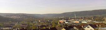 lohr-webcam-21-04-2015-08:10