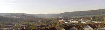 lohr-webcam-21-04-2015-08:40
