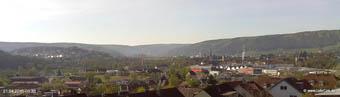 lohr-webcam-21-04-2015-09:30