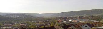 lohr-webcam-21-04-2015-09:50