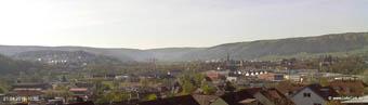 lohr-webcam-21-04-2015-10:00