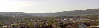 lohr-webcam-21-04-2015-10:30