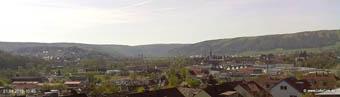 lohr-webcam-21-04-2015-10:40