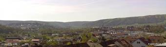 lohr-webcam-21-04-2015-10:50