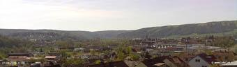 lohr-webcam-21-04-2015-11:00
