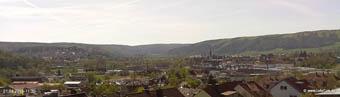 lohr-webcam-21-04-2015-11:30