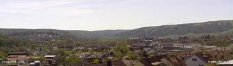 lohr-webcam-21-04-2015-12:00