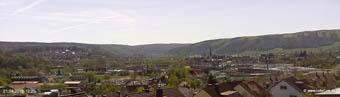 lohr-webcam-21-04-2015-12:20