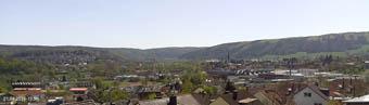 lohr-webcam-21-04-2015-13:50