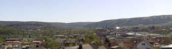 lohr-webcam-21-04-2015-14:00