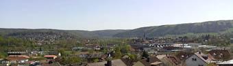 lohr-webcam-21-04-2015-14:50