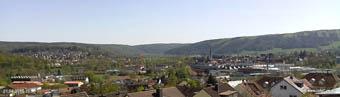 lohr-webcam-21-04-2015-15:30
