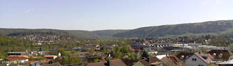 lohr-webcam-21-04-2015-16:00