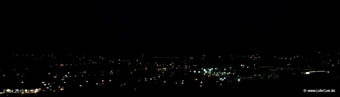 lohr-webcam-21-04-2015-21:20