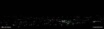 lohr-webcam-21-04-2015-22:00