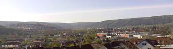 lohr-webcam-22-04-2015-09:00