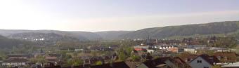lohr-webcam-22-04-2015-09:30