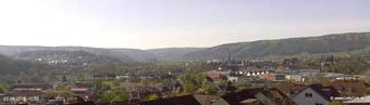 lohr-webcam-22-04-2015-10:00