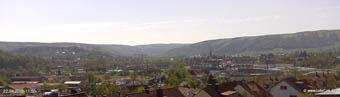 lohr-webcam-22-04-2015-11:50