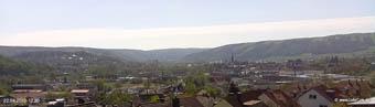 lohr-webcam-22-04-2015-12:20