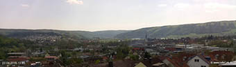 lohr-webcam-22-04-2015-13:50