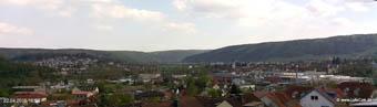 lohr-webcam-22-04-2015-16:50