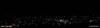 lohr-webcam-22-04-2015-21:40
