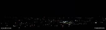lohr-webcam-23-04-2015-01:40