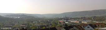lohr-webcam-23-04-2015-09:30