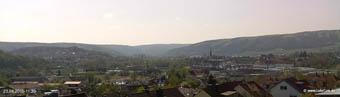 lohr-webcam-23-04-2015-11:30