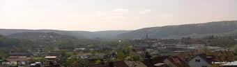 lohr-webcam-23-04-2015-11:50
